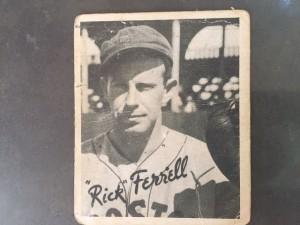 Ferrell